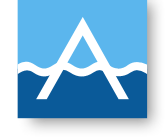 Agency For inland Waterways - Vukovar, Croatia ()